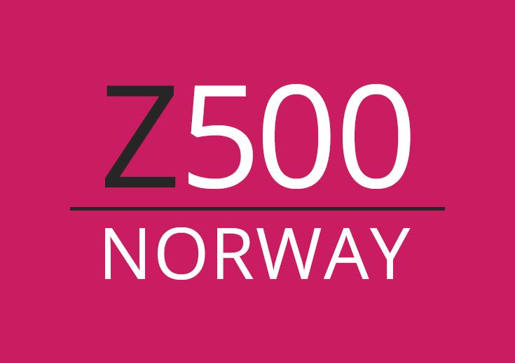 LOGO_NORWAY